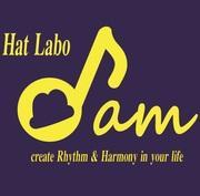 チェンマイ帽子屋『JamHat』さんのプロフィール