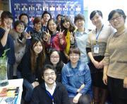 青島日美(nichibi)外語専修学校さんのプロフィール