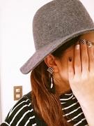 mimi (=^・^=)♪  shopping