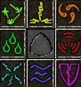 ジェムクラフトラビリンス GemCraft Labyrinth