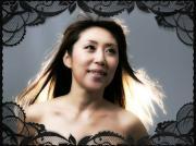 野々垣 弘子さんのプロフィール