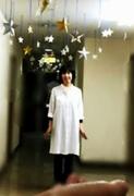 〜空飛ぶ氣功家〜一義流氣功*yurinone*有宇理のブログ