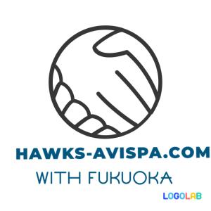 ホークス-アビスパ.com(応援ブログ)