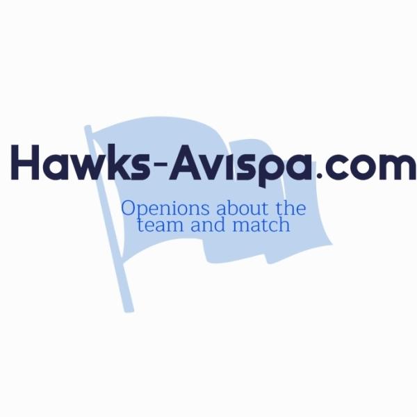 hawks-avispa.comさんのプロフィール