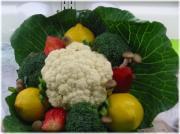野菜・果物 相沢商店