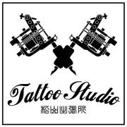 TattooStudio松山出張所 Blog