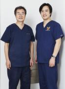 韓国シンミアン(心美眼)整形外科のブログ