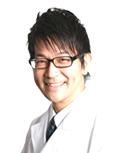 品川美容外科渋谷院院長Dr.秦のスペシャルブログ