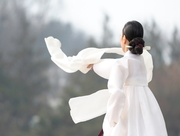 Sin Iyeyaon (神 叡妍)さんのプロフィール