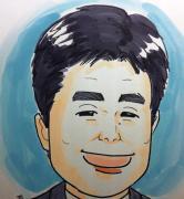 Jun@中小企業診断士 知的資産経営 経営管理のブログ