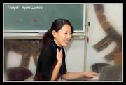 アフリカ帰りのトランペット奏者、末廣亜耶乃のブログ