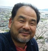 民草・ヒッポ爺さんのプロフィール