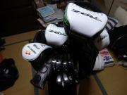 リーマンゴルファーのブログ