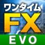 ワンタイムFX EVO 公式ブログ