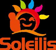 Soleilisさんのプロフィール