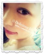 ☆Delicious life☆〜お得なものに興味津々〜