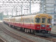 国鉄型車両を応援するブログ
