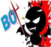 バイナリーオプション悪魔のブログ