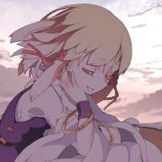 イメージ超単語〜1日1語NEWYORKTIMES読破への旅〜
