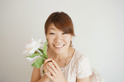 30代ナースの恋愛専門セラピスト ハレルヤ 晴れ子♪さんのプロフィール