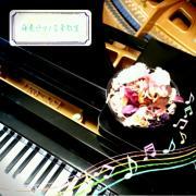 群馬県高崎市江木町にあるピアノ教室♪noriko先生