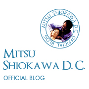 Shiokawa School of Chiropracticさんのプロフィール