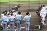 高校野球.jp / 野球小僧を応援しよう!!