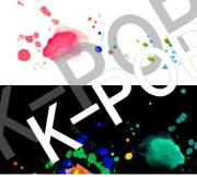 K-POP大好き゚.+:。(〃ω〃)゚.+:。