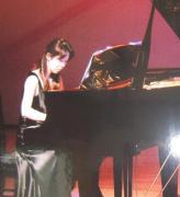 太田生子ピアノ教室ブログ