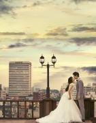 日韓カップル国際結婚