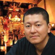 鳥取市の老舗はんこ屋 いろは堂のブログ
