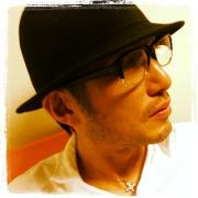 karuna bossさんのプロフィール