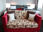 ベストウェスタンホテル高山公式ブログ