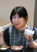 あとりえ・しっぽう 大山阿津子のブログ