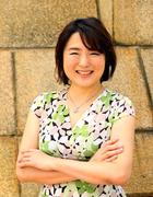 田中みっち公式ブログ。性愛で愛と豊かさと潤いを