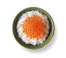 築地に美味しいお寿司を食べに行こう!