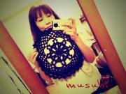 多趣味musubiのののんびりブログ