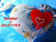 SUPERPOP☆COLLECTIVE8