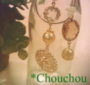 ***Chouchou***