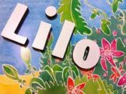 京都プライベートネイルサロン Nails Lilo