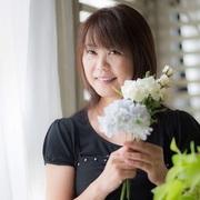 富士清水富士宮プリザ生花ブーケ教室 SWEET