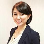 埼玉県内15店舗(株)アイエフラッシュ女性起業家ブログ