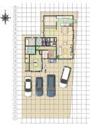 宇都宮で造る注文住宅