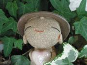 陶房花咲 窯元日記