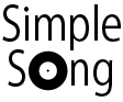 Simple Song Blog