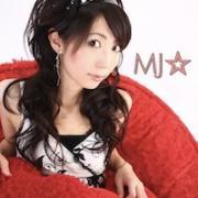 MJ (DEEP UNDERWATER)の音楽と女子力と!