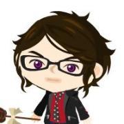 ミルユテのブログ