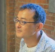 旭川のパソコン講師&パソコンサポ―ト屋のブログ