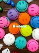 アクセサリー スニーカー M-cherieのブログ