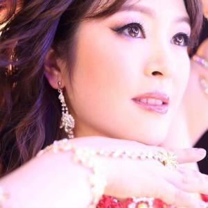 ベリーダンス☆Bellydance Nagano Infinity